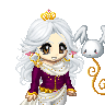 Saknika's avatar