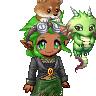 zalidear's avatar