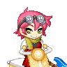 Vespa Rider Haruko's avatar