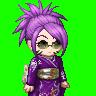 Mtsuka_chan's avatar