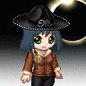 Sneemu's avatar