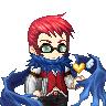 Xiander's avatar