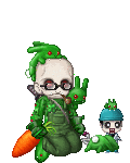 Maduo's avatar