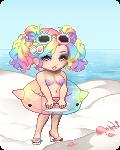 Treat Me Sweetly's avatar