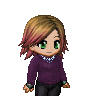 gigi 65's avatar