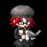 Nyah-san's avatar