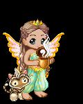 Sunscour's avatar