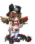 Hana13Hikaru