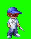 Icy39's avatar