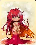 KADlNA's avatar