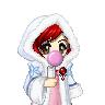 duong01's avatar