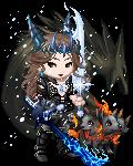 Reikoku_Sama's avatar