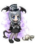 xB1oOdxSuCk3Rx's avatar