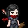 joey165's avatar