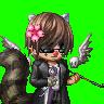 Un-evil vampire's avatar