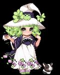 Tute Sweet's avatar