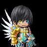 hugonOn's avatar