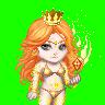 Kaytla's avatar