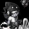 Jaruga's avatar