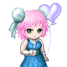 imissmysanity894's avatar
