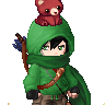 EddieB3's avatar