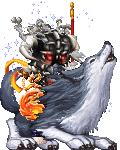 ShiekXtheXgreatXFilipina's avatar