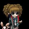 bikecop's avatar