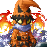 noff noff's avatar
