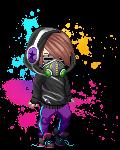 D1G1TVL's avatar