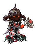 Kiba MadBeast's avatar