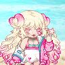 Riddikulus Patronus's avatar