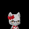 Arya Stallion's avatar