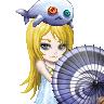 meyonu's avatar