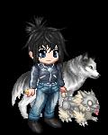 ghostwolf975