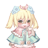 192O's avatar