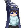 socar94's avatar