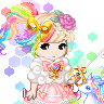 Kia Ryou's avatar