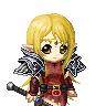 SparksBlackfire's avatar