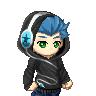 Crux Seraph's avatar
