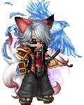 Kikuta_Isamu's avatar
