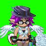 shinku yoake's avatar
