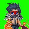 Rexels's avatar