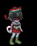 Himiko Sugiyama's avatar