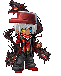 ll Baby Jok3r ll's avatar