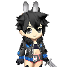 Shiro-neko's avatar