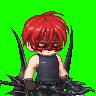 Fawkes Reven's avatar