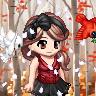 artist_dreamer's avatar