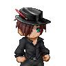 -l-Tear My Heart Open-l-'s avatar