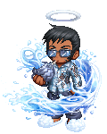 Shinruse's avatar