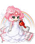 Vylene's avatar